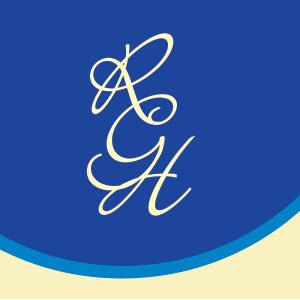 Royal Grosvenor Hotel Logo